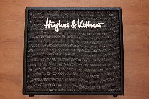 Hughes & Kettner Blue Edition 30R