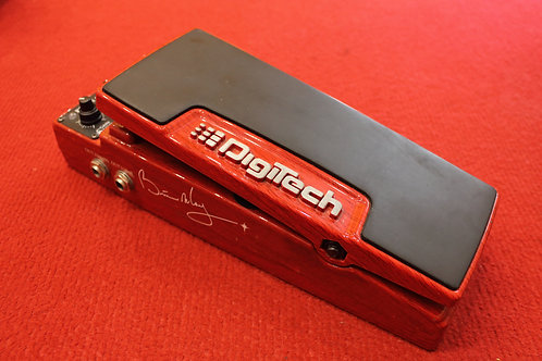 Digitech Brian May Red Special