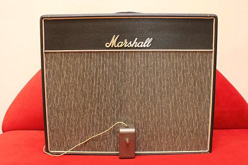 Marshall 1930 Popular 1967/68