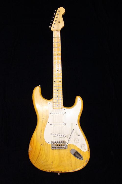 Nash Guitars S-57 Stratocaster