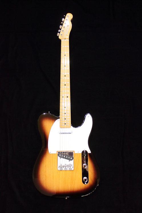 Fender Classic Series 50s Telecaster