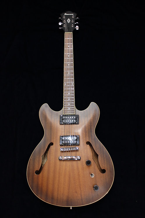 Ibanez Artcore AS-53
