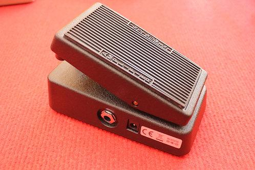 Dunlop Mini Crybaby CBM95