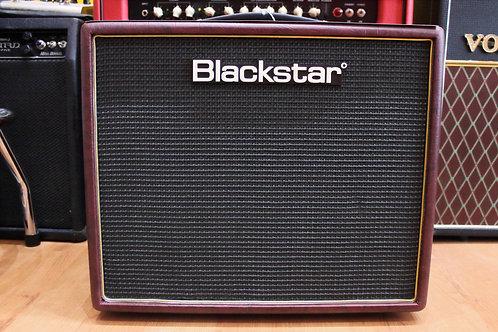 Blackstar Artisan AE10
