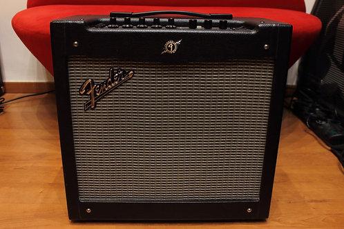 Fender Mustang II v2