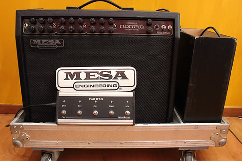 Mesa Boogie Nomad Fifty-Five