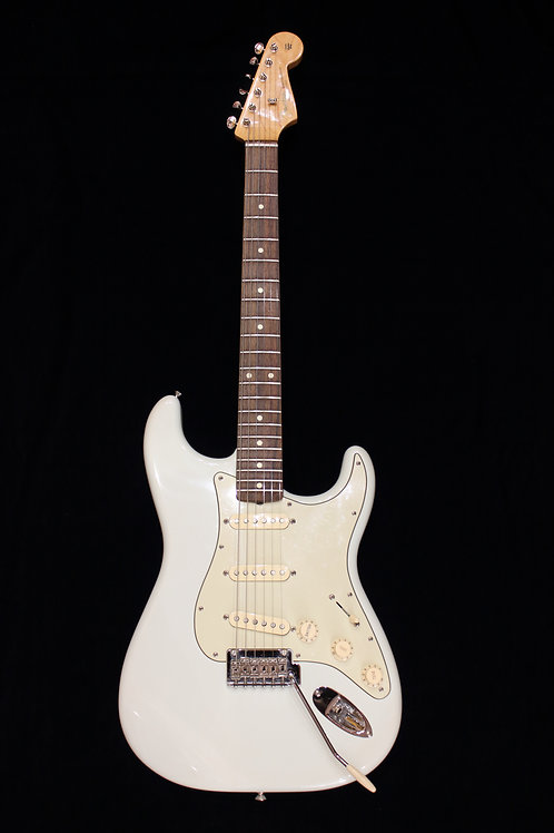 Fender 60s Classic Player Stratocaster