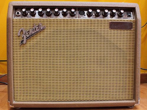 Fender Acoustasonic 30 DSP