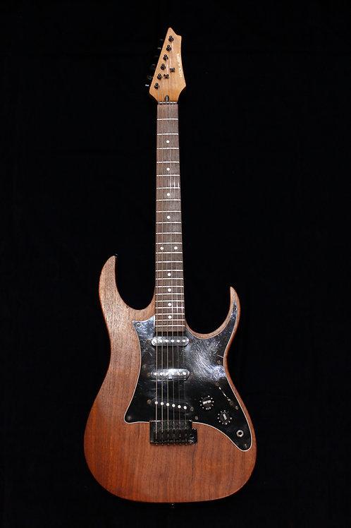 Stratocaster Kohler