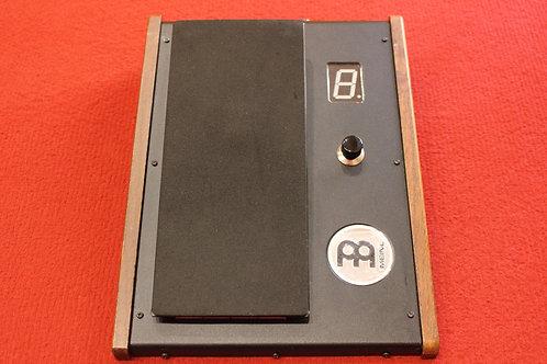 Meinl FX10 Pedal