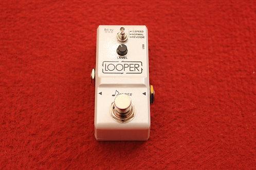 Donner Nano Looper
