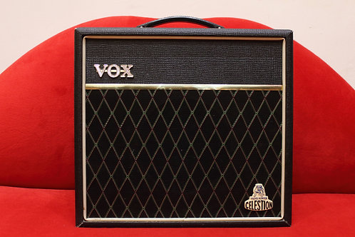 Vox V9169 Cambrige 15