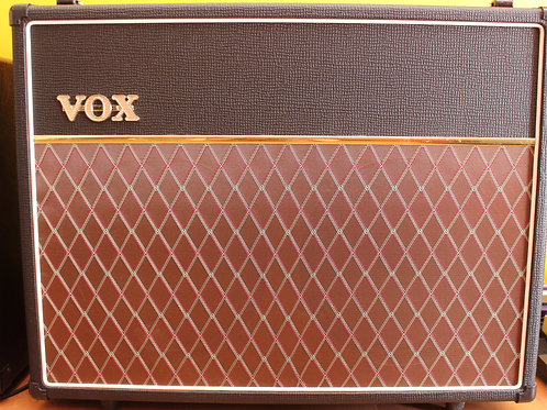VOXV212C