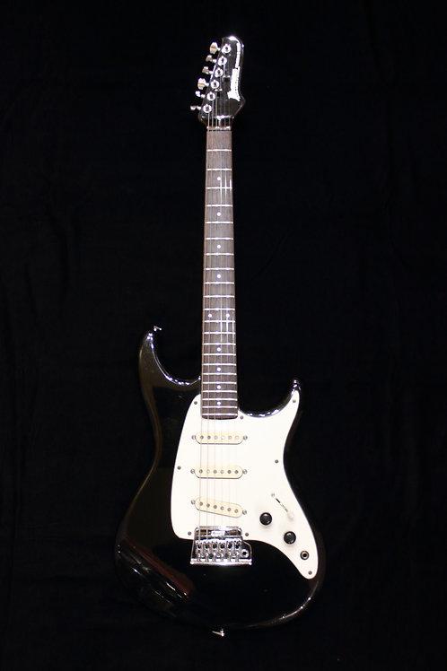 Ibanez Roadstar II RG120 1987
