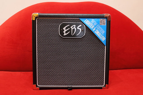 EBS Classic Session 30 MkII