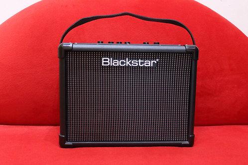 Blackstar ID Core Stero 10 v2