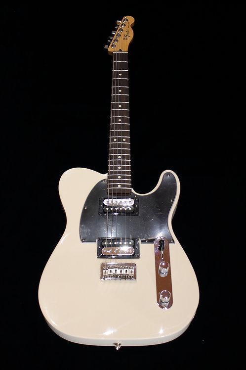 Fender Telecaster HH