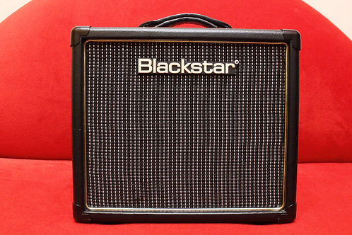 Blackstar HT 1R
