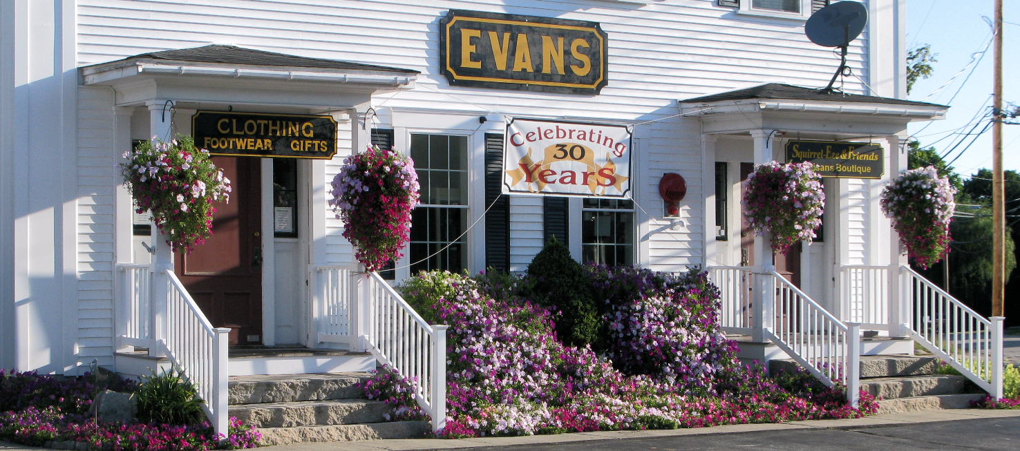 evans store pics 003_edited