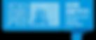 logo_Davidson_Artboard 16 copy 2.png