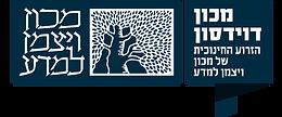 logo_Davidson.png
