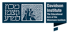 logo_Davidson_en-37.png