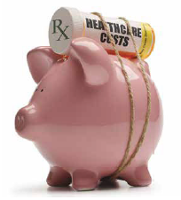 Health Accounts - Which Should You Choose?