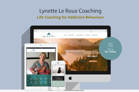 LLR Coaching