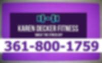 large logo with phone.jpg