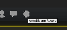 Arm_Recording_button.png