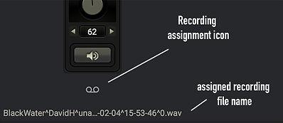 recording_assignment_detail.jpg