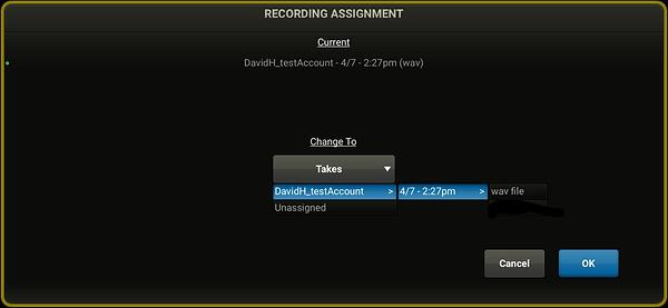 recording_assignment_dialog.PNG