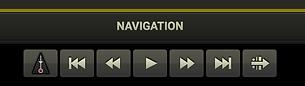 Navigation_window_transport.png