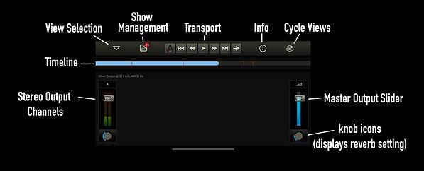 output_mixer_view_mobile.jpg