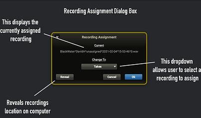 Recording_assignment_dialog.jpg
