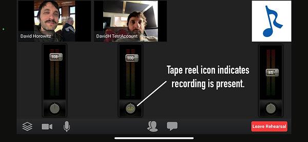 recording_assignment.jpg
