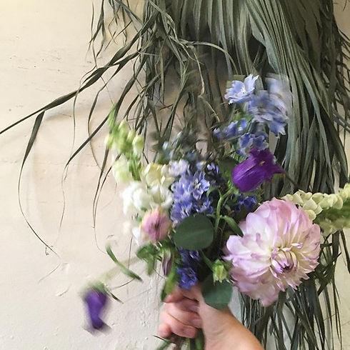 breathing flowers..jpg