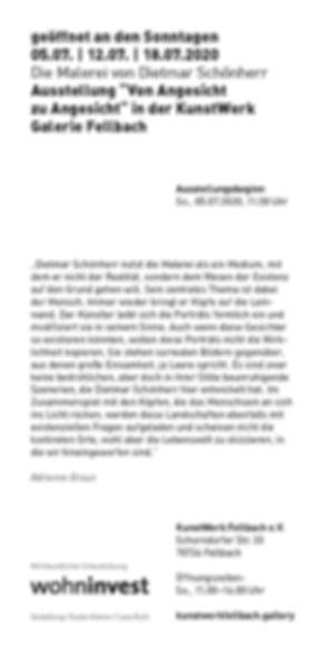 2020.06.17_Einladung_Kunstwerk_Sc hönher
