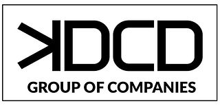 KDCD GROUP OF COMPANIES LOGO 12 (002).jp