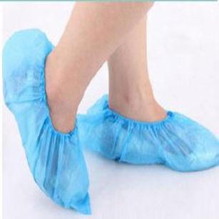 foot scrubs.JPG