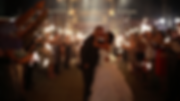 Fine Tuned Wedding Videos