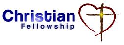 Christian Fellowship Logo.png
