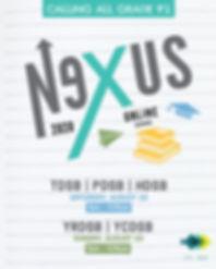 NeXus Download.jpeg