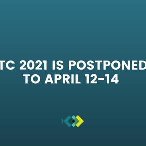 TC 2021 Updates on March Break Postponement