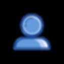 iconfinder_Paul-18_2524750.png