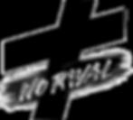 NoRivalLogo_edited.png