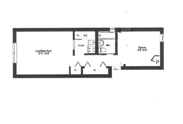 405 east 82nd street floorplan.jpeg