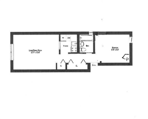 405 east 82nd street floorplan.jpeg