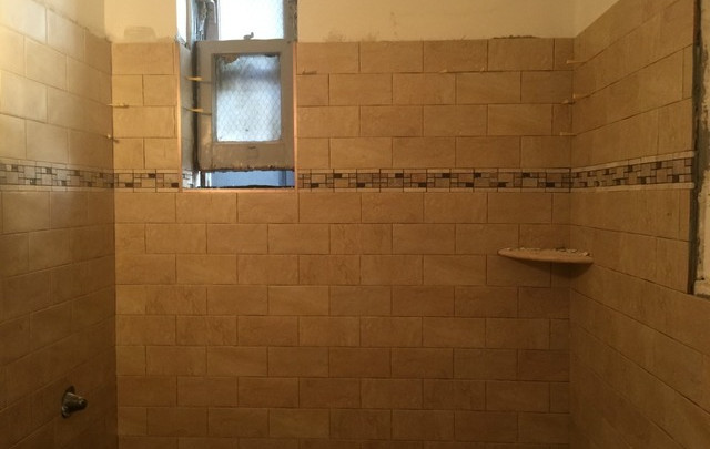 405 east 82nd bathroom.jpeg