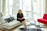 NYC Real Estate Agent Donna Bradbury